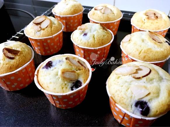 Muffins 26.07.2016 (2)