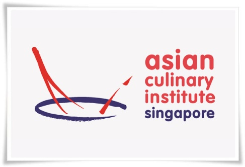 asian_culinary_institute