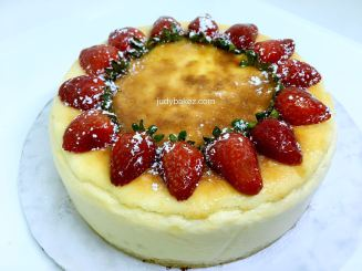 half-baked-cheesecake-15-10-2016-03