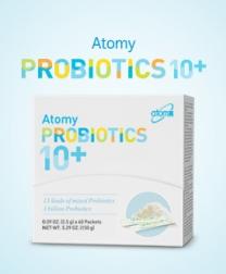 re_probiotics_1709_2